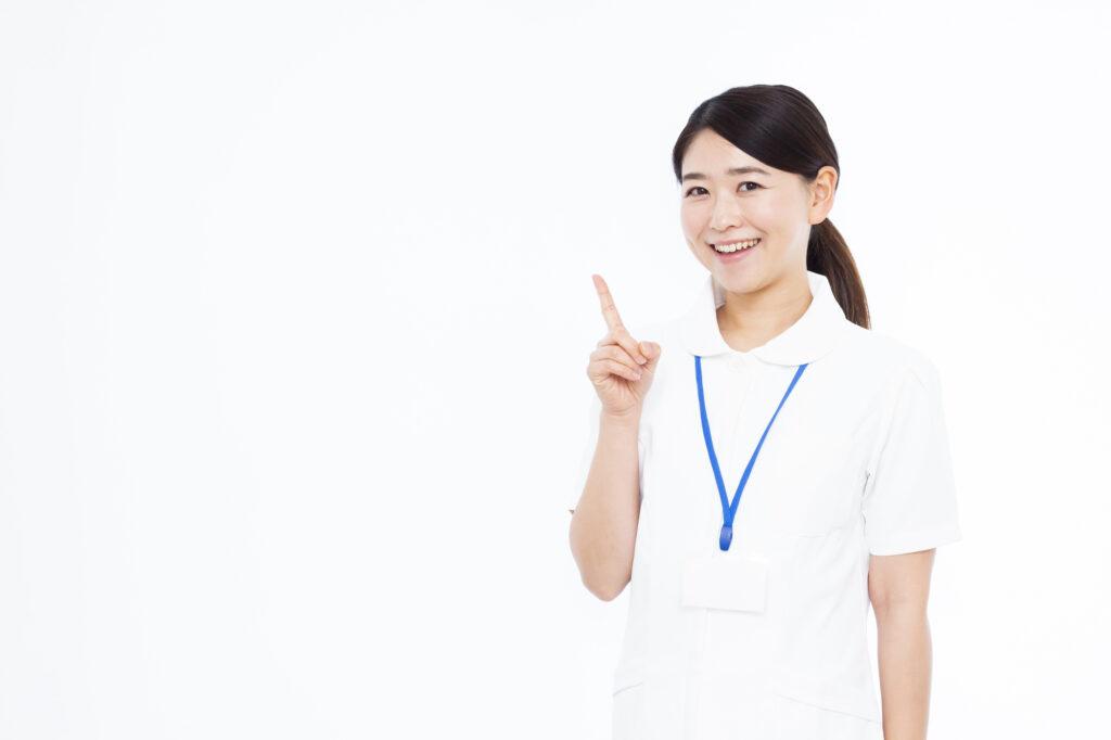 マイナビ看護師 転職